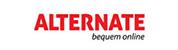alternate.de - Online-Shop für Elektronik