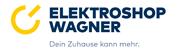 elektroshopwagner.de - Online-Shop für Heim & Haus, Schmuck & Uhren